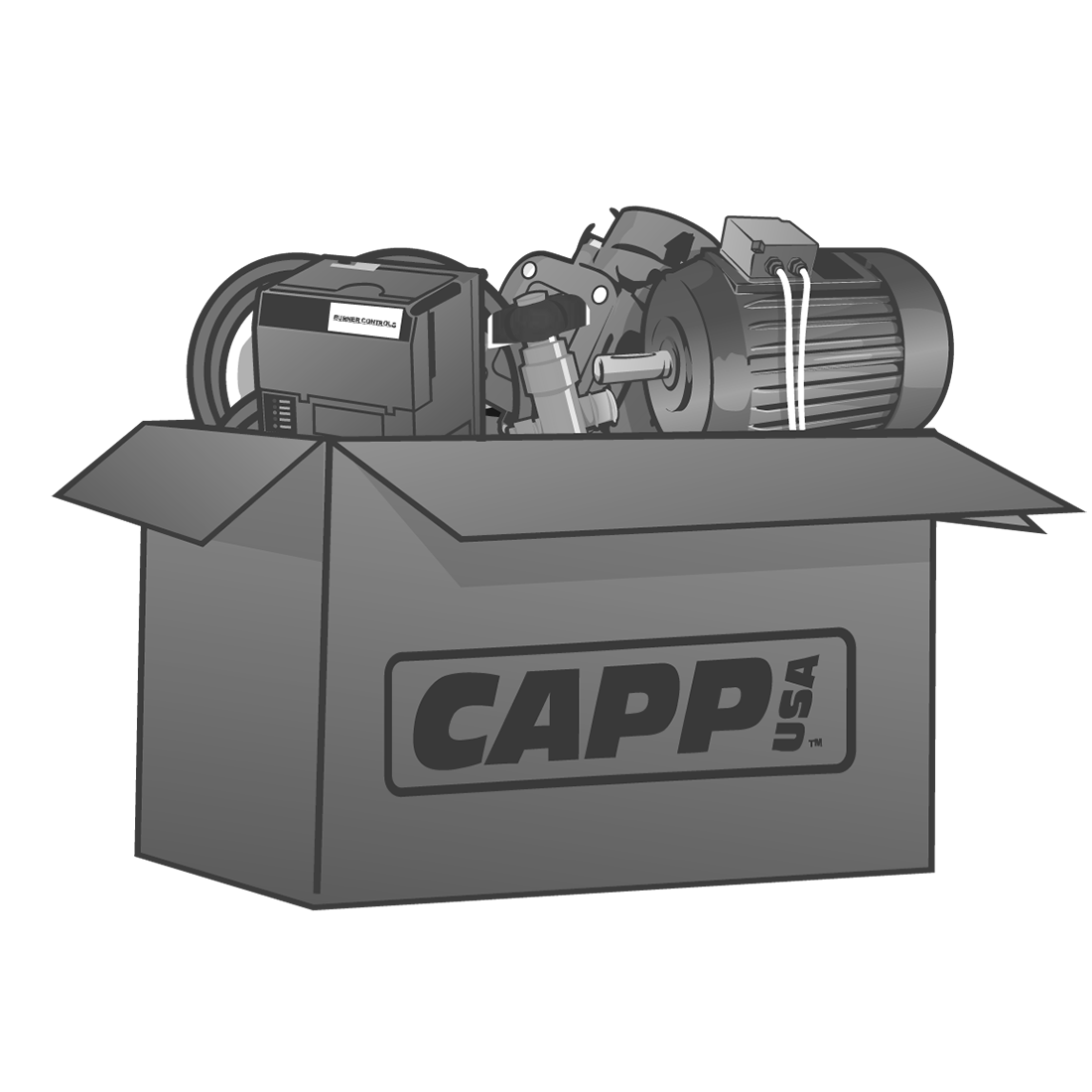 CappBanner3 capp usa  at crackthecode.co